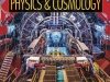 20150504-FutureProspects-WORKSHOPFinalSCGP_Physics and Cosmology_11x17