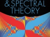 20160606_SCGP_BetweenDynamics_and_Spectral_Theory_web