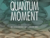 art and the quantum moment