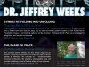 pietra_tech_technical_poster_jeffrey_weeks