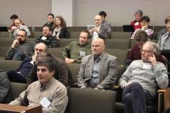 Workshop 2012 Facets