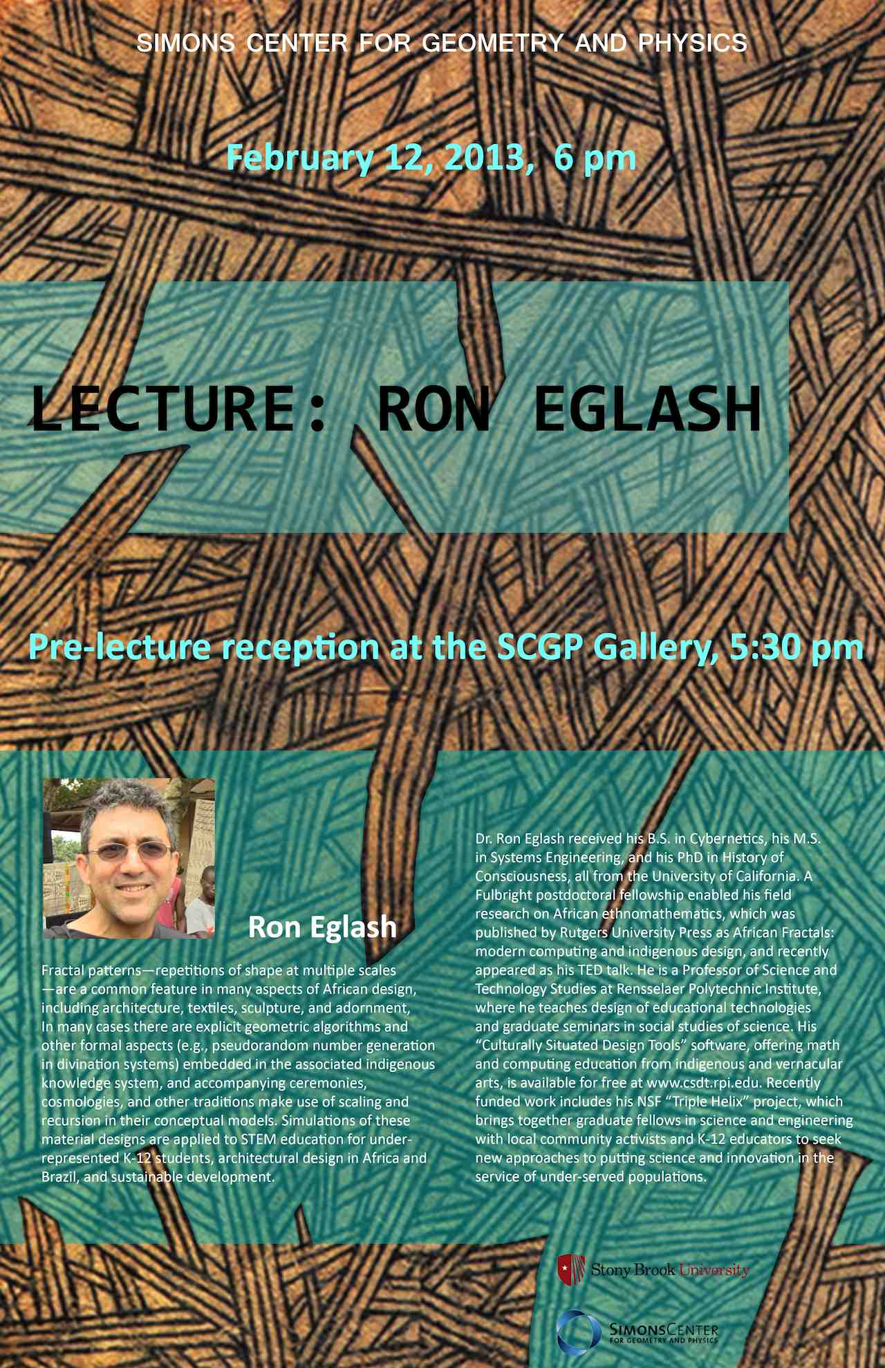 10-20130212-nd-ron-eglash-poster-web