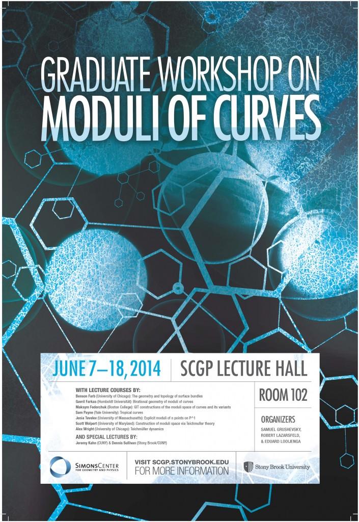 Moduli Curves 11x17 HQPRINT