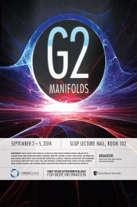 SCGP_G2manifold_11x17-FR