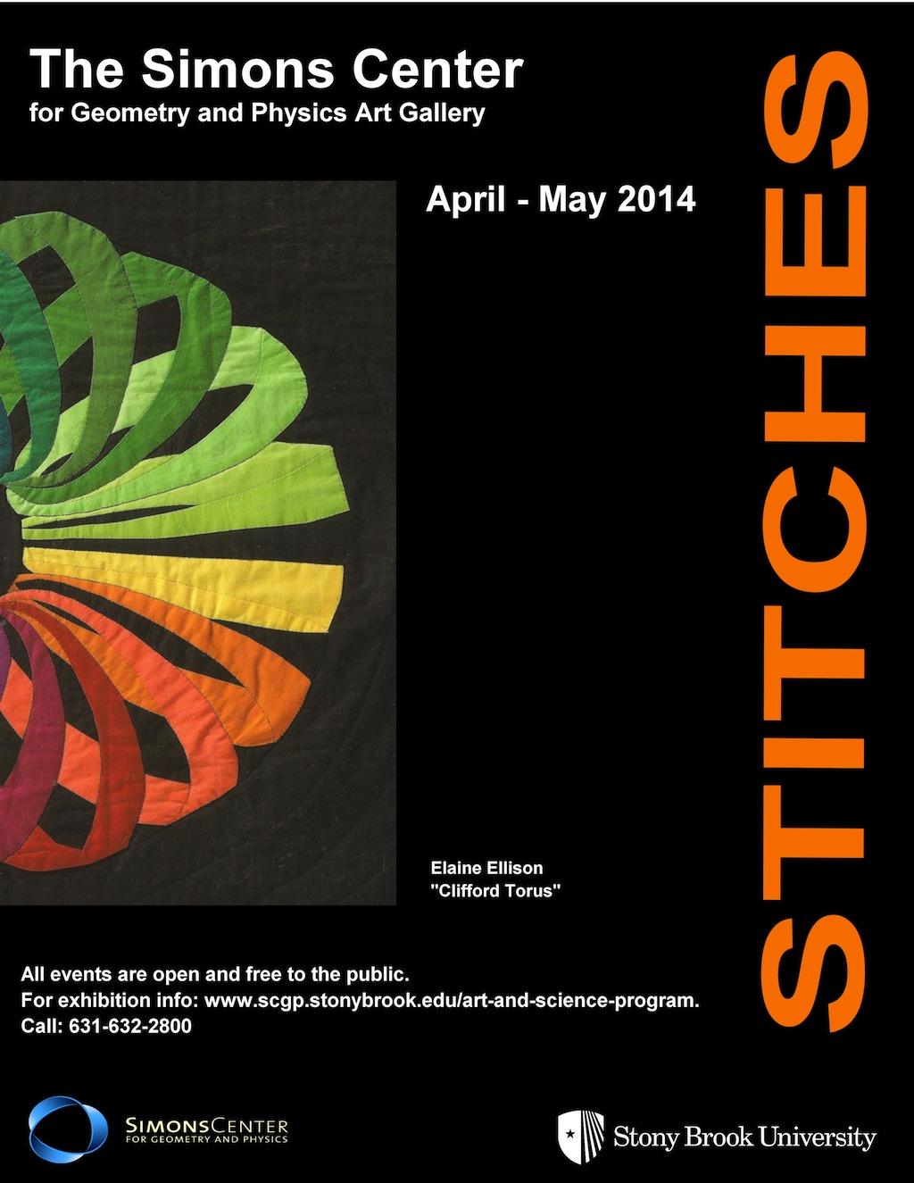 Stitches Flyer (2)