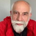 Juerg Froehlich, ETH, Zurich and IAS, Princeton