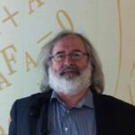 Helmut Hofer, IAS