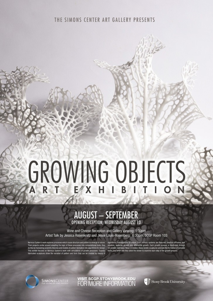 SCGP_ GrowObject_ART_PosterLR