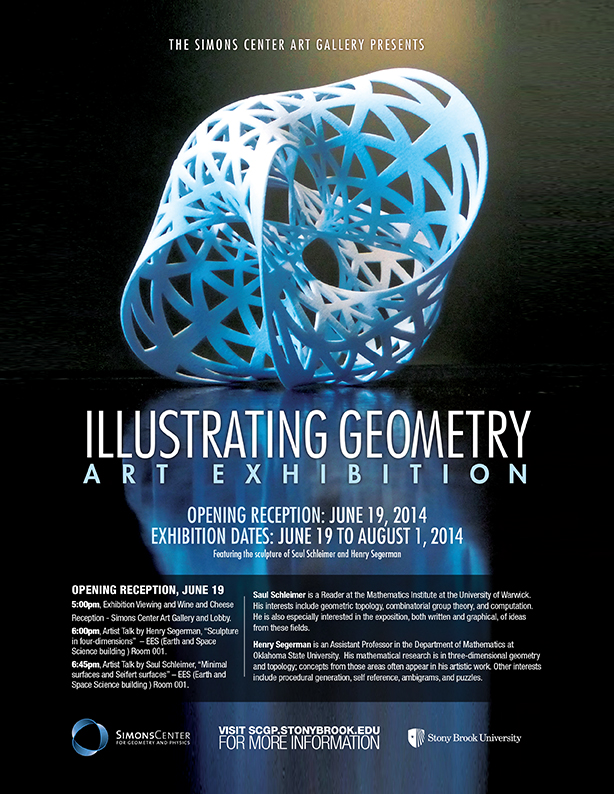 webSCGP_ GEOMETRY ART_FLYER web