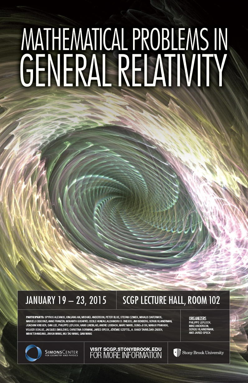 SCGP_GeneralRelativity HQ