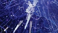 20151102 Workshop - Random Matrix featured