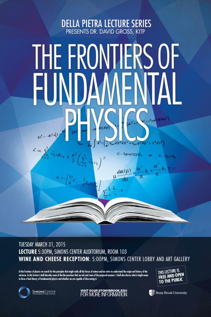 della pietra Physics WEB2