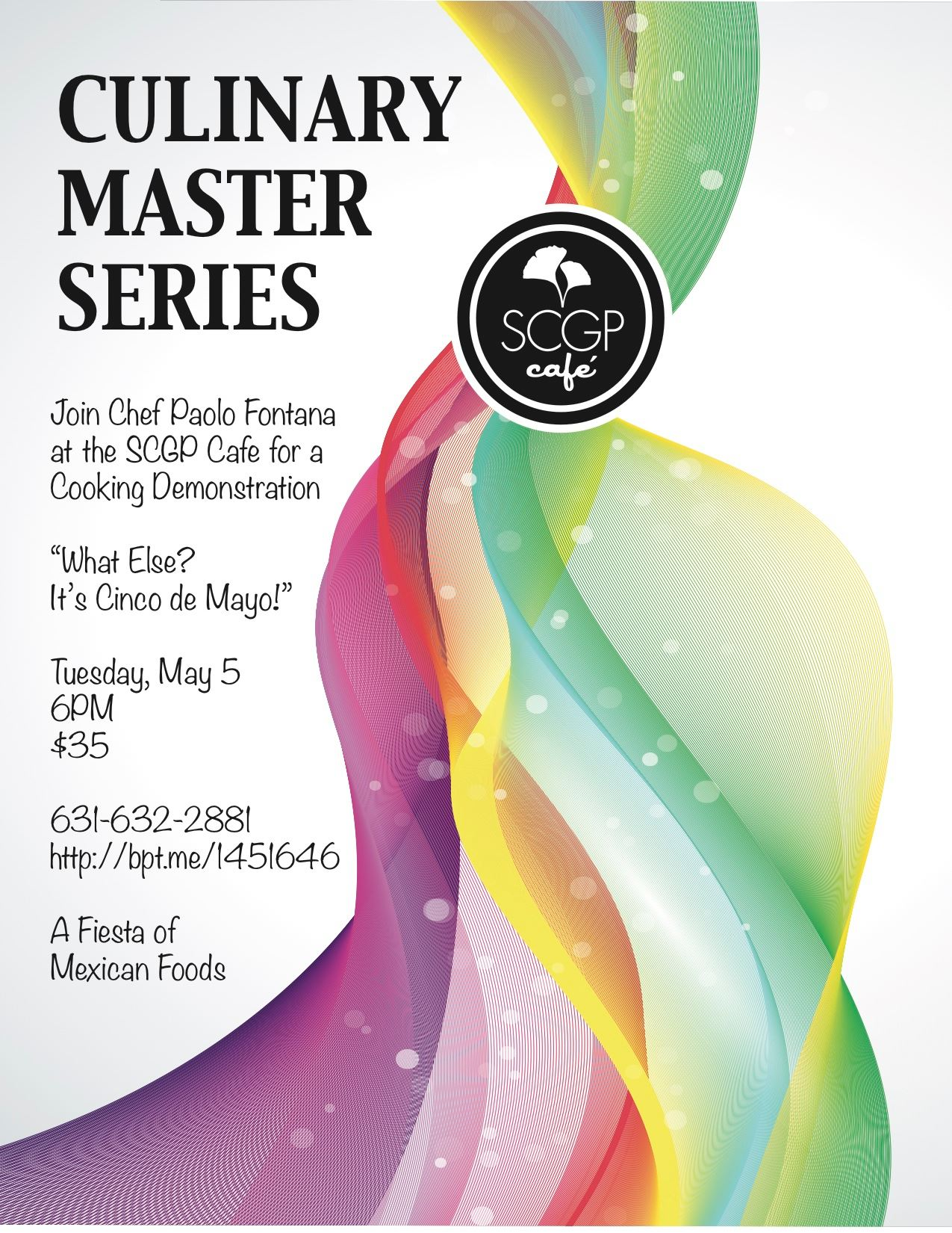 the culinary masters of the past Culinary arts, master add to wishlist view  past 3 consecutive years of education or professional  check other similar masters culinary arts and kitchen.