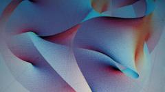 20150831 Workshop - Calabi Featured