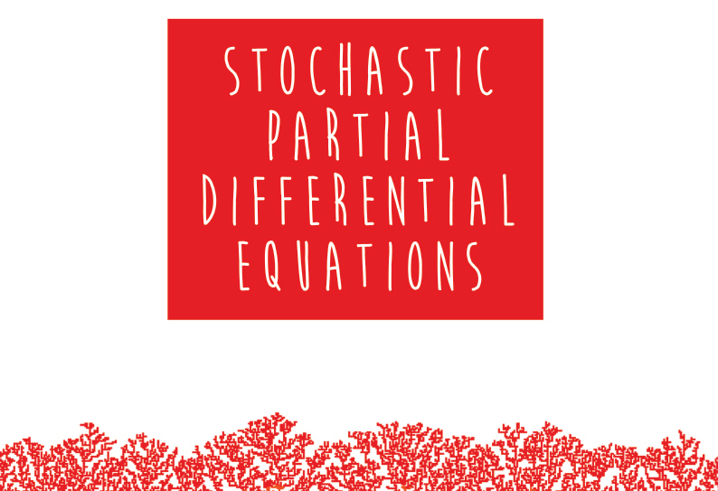 20160516_Stochastic_Partial_Differential_Equations_web_banner