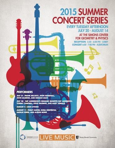 SW Concert Flyer - for website
