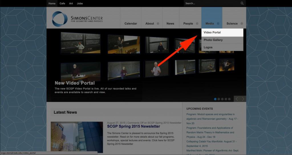 video_portal_where