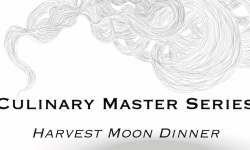 20151110 Culinary Master Series Featured