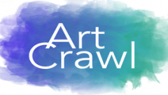 20160421 Art crawl