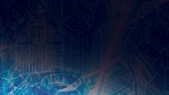 futureEnergySustain-BANNER