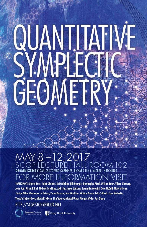 20170508-WS-QuantSympGeometry-Web