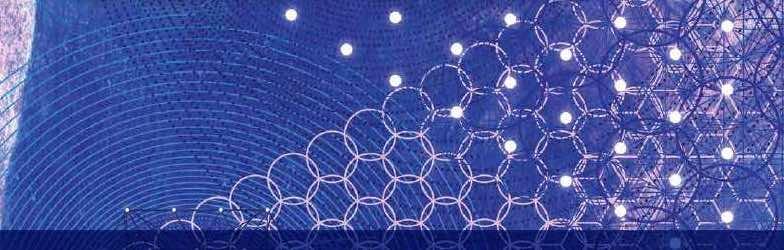 20170508-WS-QuantSympGeometry-banner