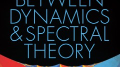 20160606_SCGP_BetweenDynamics_and_Spectral_Theory_banner