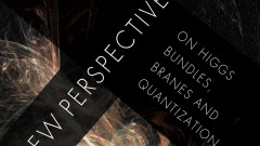 20160613_New_Perspectives_Higgs_Bundles_Branes_Quantization_banner