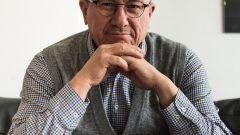 Luis Alvarez-Gaume