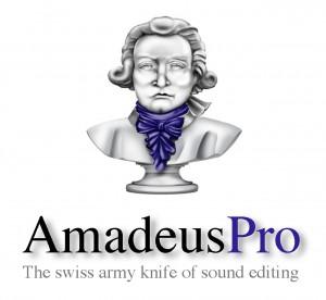 Amadeus-manual_Page_01