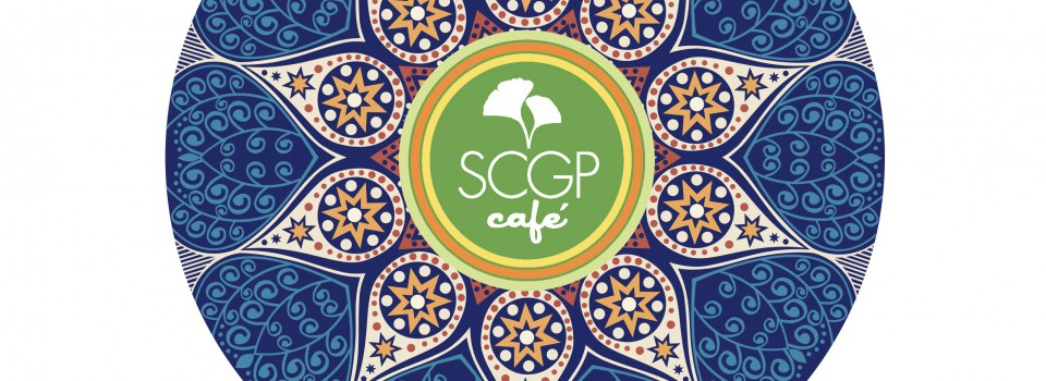 Culinary Master Series Morocco