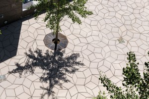 Penrose-Tiles-in-the-SCGP-Courtyard_cmyk
