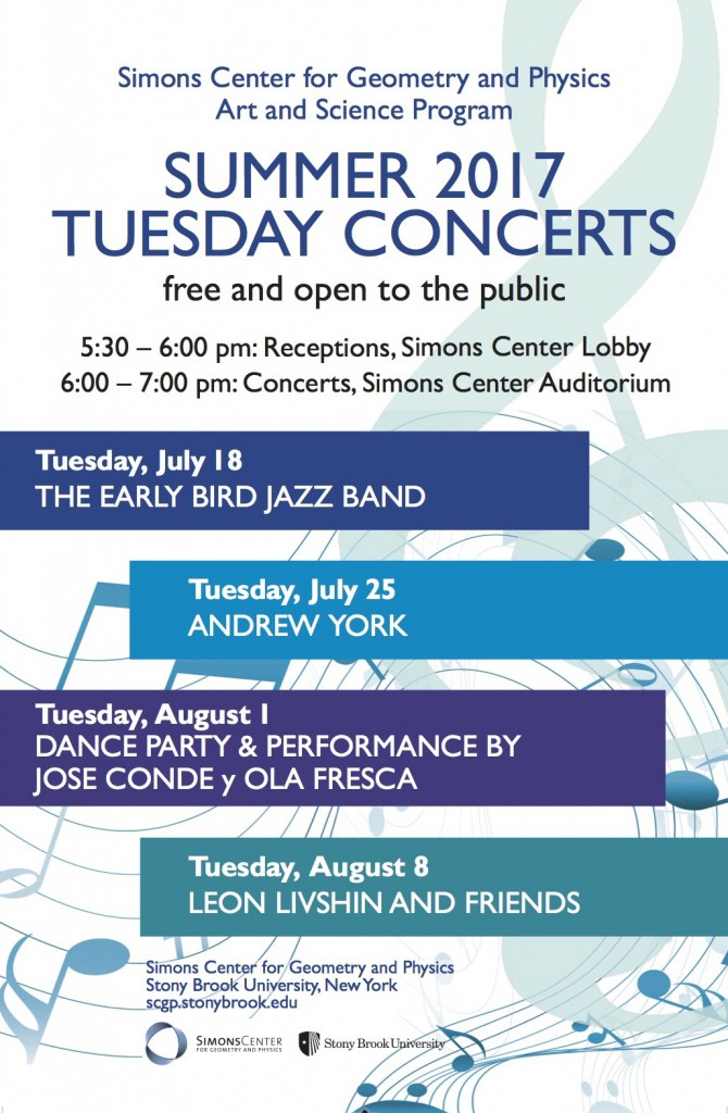 Concert Series Poster for Web