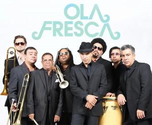 Ola_Fresca