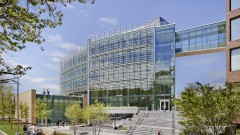 SUNY Stony Brook - Simons Center_30890.00.0_Ext Full Day_HR