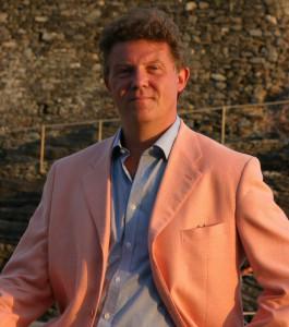 pink_jacket