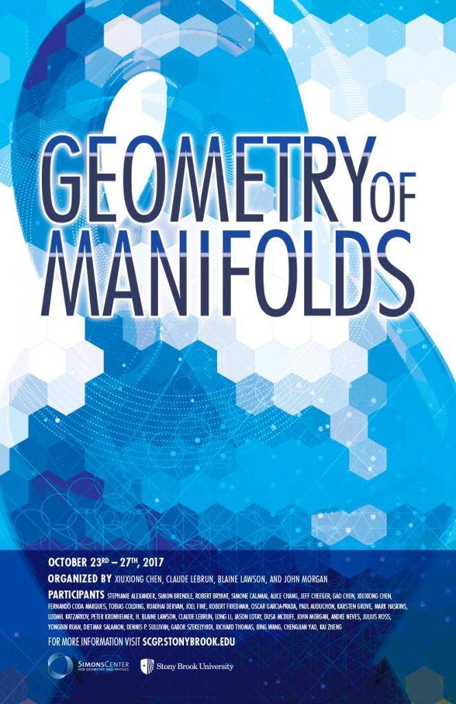SCGP_GeometryManifoldsWeb