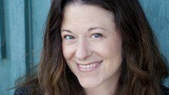 Amy Catanzano Headshot1_small
