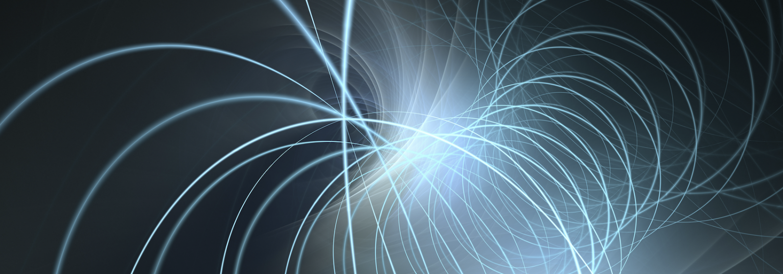 entanglement banner2