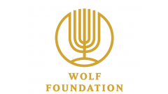 wolf-foundation-logo_0