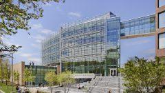 SUNY-Stony-Brook-Simons-Center_30890.00.0_Ext-Full-Day_HR