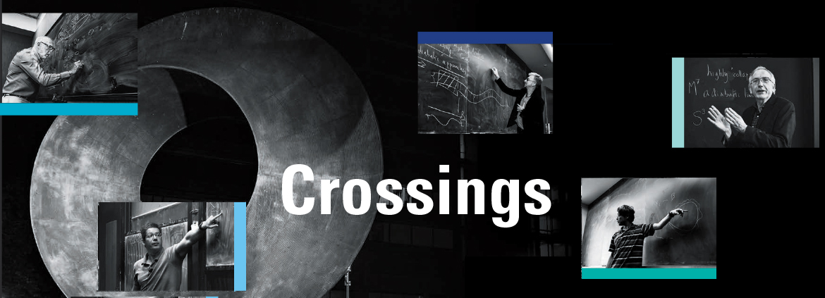 Crossings_Cover_banner
