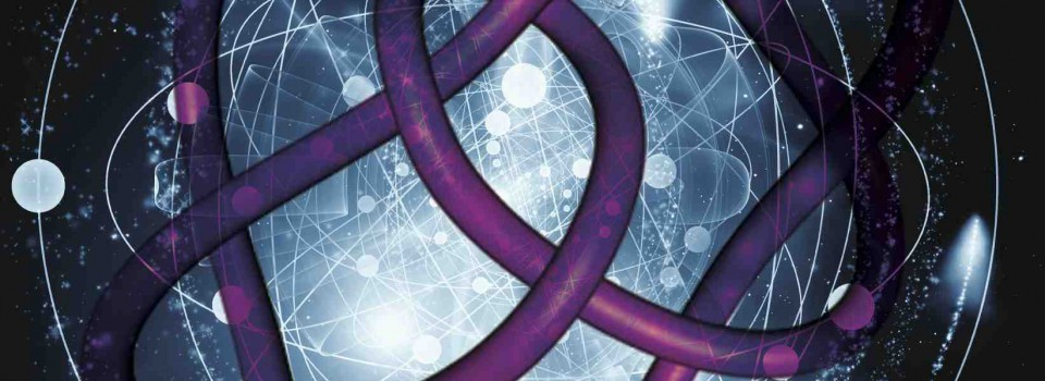 20150601_-_knot_-_homologies-WS-web.jpg